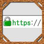 WordPressを最初から常時SSL化(https化)する手順(エックスサーバー編)