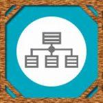 「賢威7」WordPressでサイトマップ作成からSearch Console登録までの方法